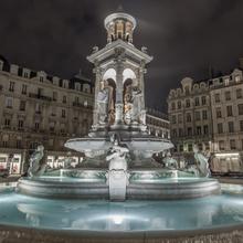 House of Lyon