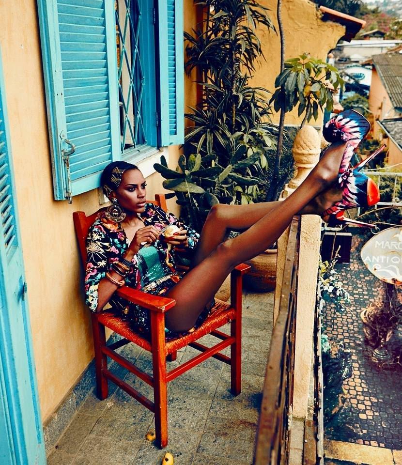 Ob 2f60dc Ana Bela Santos Elle Brasil 2013