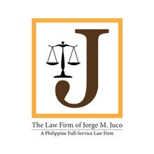 jucolaw111