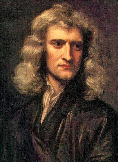 Isaac Newton Wikipedia The Free Encyclopedia