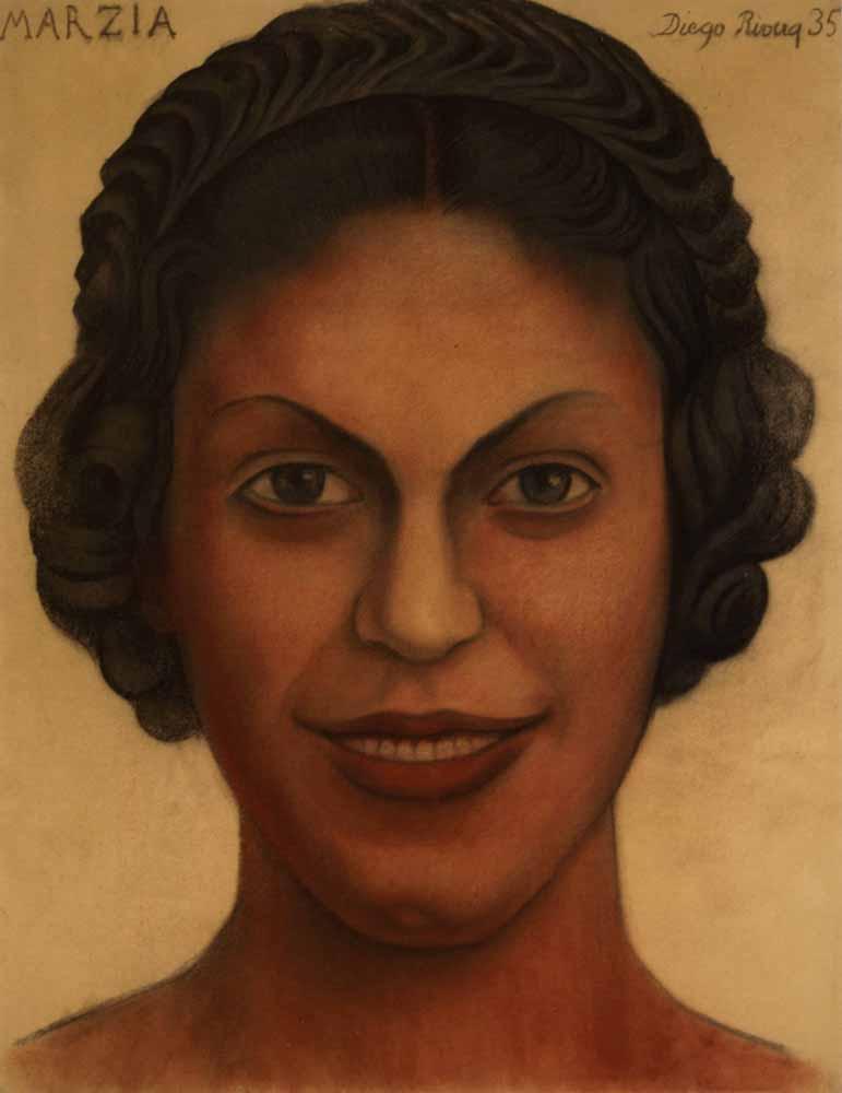 Frida Obrasmuseo 272 Copia