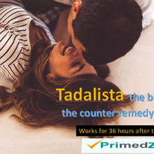 Buy Tadalista | Erection pills
