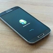 Samsung Firmware Download