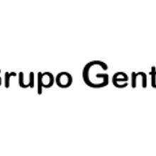 Grupogentevital