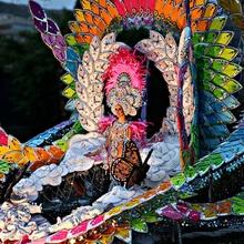 10 carnavales que querrás no perderte