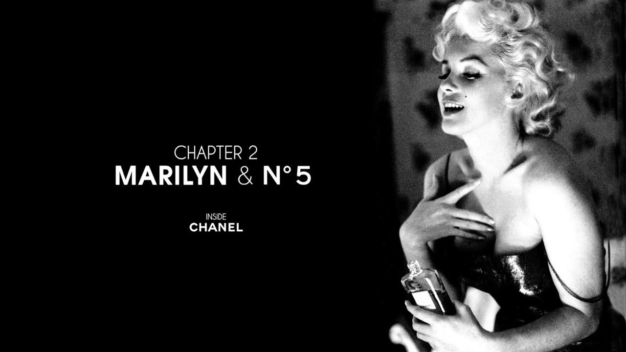 1280 Inside Marilyn End