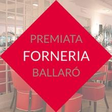 La Premiata Forneria Ballaró