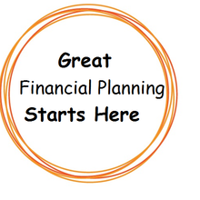 Financial Planners Melbourne