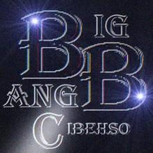 bigbangcibehso@gmail.com