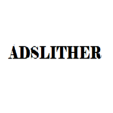 adslither
