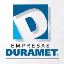 Duramet
