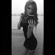Glenda Azcunes