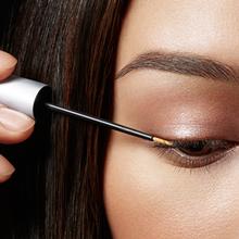 Careprost Eye Drops For Eyelash Growth