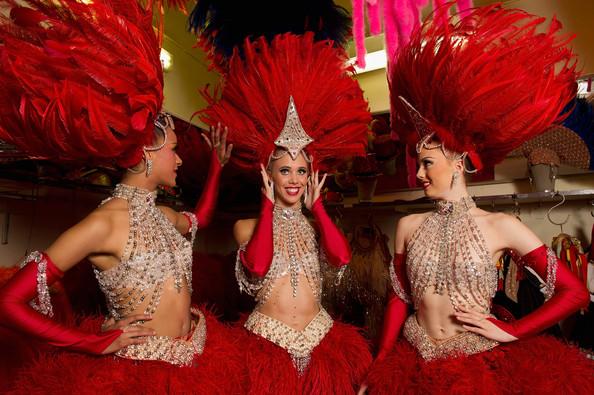 Jessie Toone Moulin Rouge Australian Dancer Lhtvqehiphdl Lightbox