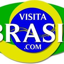 visita brasil