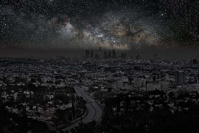 Ht Los Angeles 2 20 Darkened Skies Ll 130307 Wblog