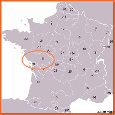 Poitou1
