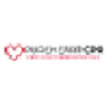 CPR Certification Indianapolis