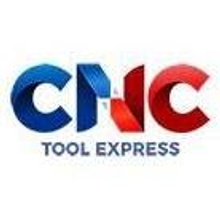 cnctool express