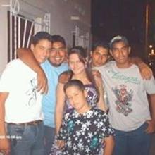 Aristides Jose
