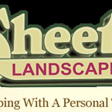 sheetzlandscaping