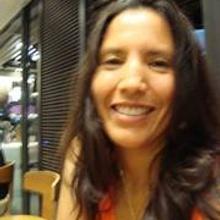 Silvia Sanchez
