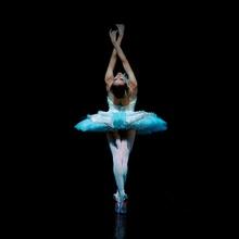 El Ballet. Orígen y obras
