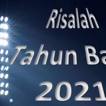 Risalah Tahun Baru 2021