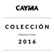 caymamoda