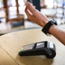Relojes inteligentes, pulseras de actividad y gadgets móviles