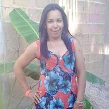 Yendy Marquez