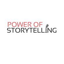 Power of Storytelling