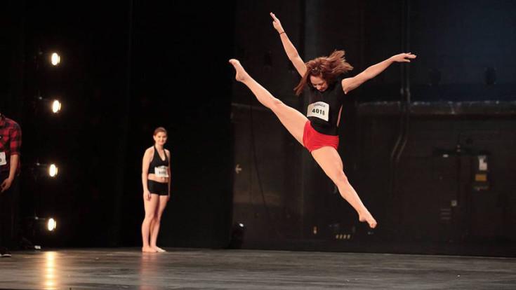 1002 020 Dance Austin 735 509