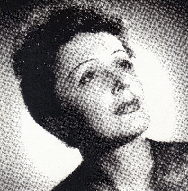 Edith Piaf32935