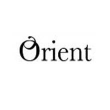 Orient Pakistani Clothing