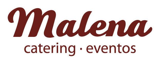 Malena Catering Eventos