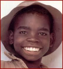 Sonrisa 4