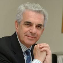 Jose Ángel Sarasa