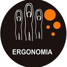 Ergonomia: Trabajo con ordenador