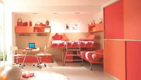 Kids Bedroom5
