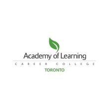 Academy Of Learning Toronto