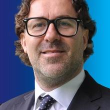 Andrea Sartori