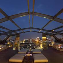 Las mejores terrazas de Barcelona