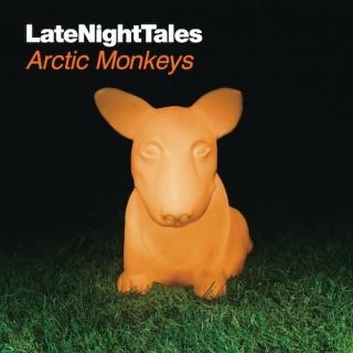 Lnt Arcticmonkeys500px