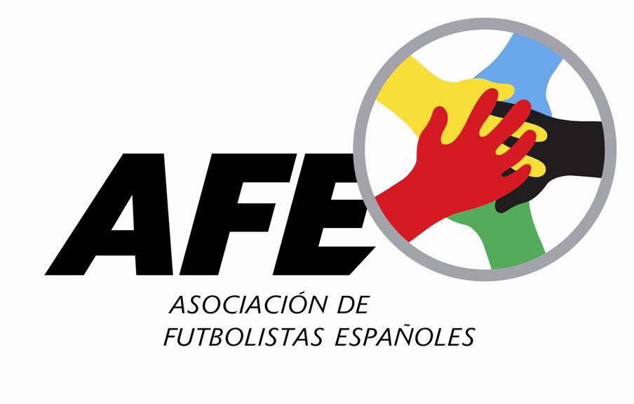 Logo Afe Mjg
