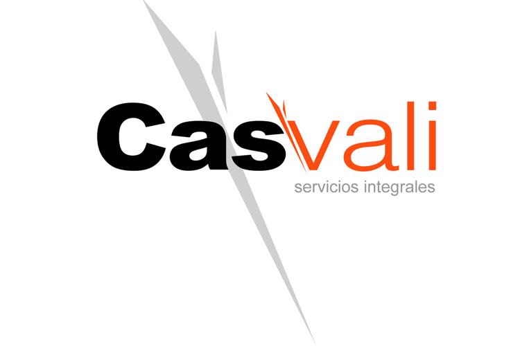 Casvali, servicios integrales