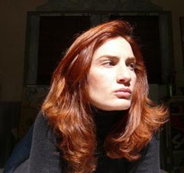 Elisabete Cargnello