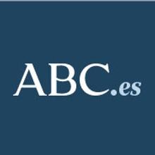 Asturias Investor's Day en ABC.es