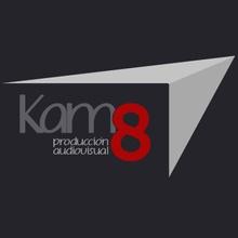 Kam8 Producciones