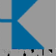 Kelvin Gear